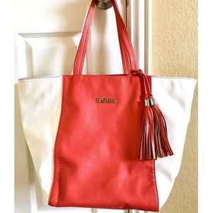👛 Kenneth Cole Reaction Tote Bag 👛